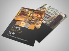  Printing industry is undergoing a revolution: The transformation in print outcome has added vivacity to the marketing campaigns. Flyer Printing, Printing Services, Promo Flyer, Business Card Design, Business Cards, Brochure Template, Sample Resume, Coffee Shop, Dubai