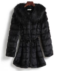 Love this coat! Would like to have!!!
