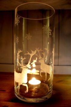 Lydia MacDonald Designs Established in 2012, Lydia MacDonald Designs makes bespoke, hand-etched glass products, ranging from vintage and reclaimed lanterns to customised vases and beautifully unique wedding gifts. Etched glassware is a perfect gift for for weddings, birthdays, christenings or any other special occasion. Easily personalised for that special person.