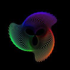 twirl swirl