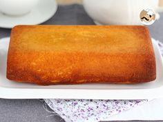 Gâteau au lait concentré moelleux à souhait, photo 3