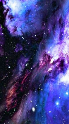 galaxy in cosmos Galaxy Space, Galaxy Art, Space Backgrounds, Wallpaper Backgrounds, Cute Galaxy Wallpaper, Galaxy Theme, Galaxy Pictures, Galaxy Background, Universe Art