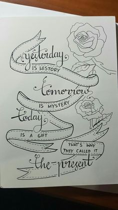 Journal quotes, bullet journal inspo, cute quotes, drawings of quotes, lyric drawings Bullet Journal Quotes, Bullet Journal Inspiration, Pencil Art Drawings, Easy Drawings, Lyric Drawings, Doodle Quotes, Drawing Quotes, Painting Quotes, Sketch Quotes