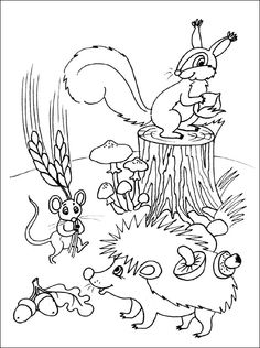 Excellent Cost-Free Coloring Pages art Strategies The beautiful point about colouring is that it will be as straightforward or as complicated while yo House Colouring Pages, Fall Coloring Pages, Halloween Coloring Pages, Disney Coloring Pages, Animal Coloring Pages, Free Coloring, Coloring Books, Kids Coloring, Printable Halloween