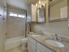 New Home Builder Austinsan Antonio Tx Scott Felder Homes Amusing Bathroom Remodeling Austin Texas Inspiration Design