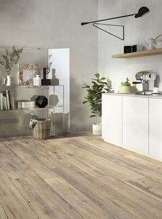 Wood look tiles Madera - wood look tiles - Kinorigo