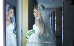 A noiva Gabi