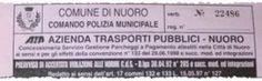 Dekt de reisverzekering ook een Italiaanse parkeerboete? - italiëplein