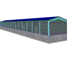 Chicken Cages, Hen Chicken, Pigeon Cage, Poultry Business, Layer Chicken, Farm Layout, Types Of Chickens, Laying Hens, Rabbit Cages