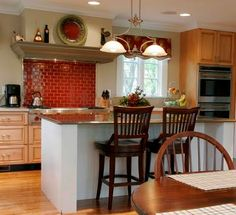 1000 Images About American Woodmark Kitchen On Pinterest