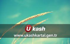 Ukash - http://www.ukashkartal.gen.tr