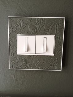 The Legrand adorne collection of lighting controls  switches  dimmers and  wall plates for yourAdorne dimmer from Legrand with night light wall plate  . Adorne Lighting Control. Home Design Ideas