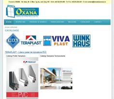 www.fereastraoxana.ro