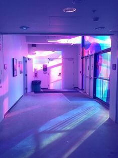 grunge, room, and purple image vaporwave Violet Aesthetic, Aesthetic Colors, Aesthetic Pictures, New Retro Wave, Purple Rain, Neon Lighting, Vaporwave, Oeuvre D'art, Aesthetic Wallpapers