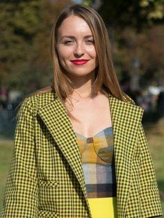 wunderweib.de I Super Styling-Tricks für größere Brüste
