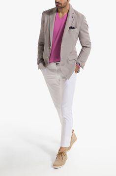 tendencias-blazers-y-americanas-para-hombre-primavera-verano-2014-americana-lino-massimo-dutti