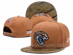 http://www.jordanabc.com/nfl-jacksonville-jaguars-stitched-snapback-hats-595-top-deals.html NFL JACKSONVILLE JAGUARS STITCHED SNAPBACK HATS 595 TOP DEALS Only $22.00 , Free Shipping!