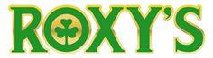 Roxyspub – Irish Pub at 309 Clematis St. | Roxys Pub West Palm Beach