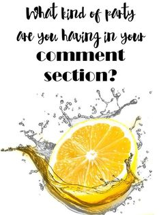 What type of party are you hosting in your comment section? (scheduled via http://www.tailwindapp.com?utm_source=pinterest&utm_medium=twpin&utm_content=post21890872&utm_campaign=scheduler_attribution)