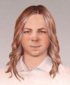 C Manning Finish-1 - Chelsea Manning - Wikipedia, the free encyclopedia