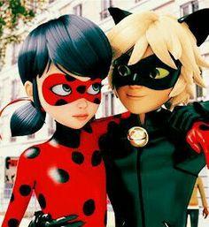 Menos mal que somos super héroes ....( y super heroina ) ..y podemos con todo!! .....Descansa, Robinson.....Muackss..