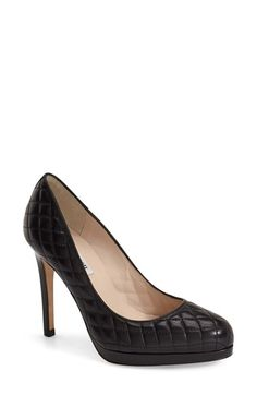 676244673f5 Workwear Hall of Fame   Del  Pump