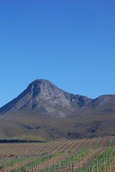 Hemel-en-Aarde(Heaven & Earth)Valley Heaven On Earth, Cape, Mountains, Nature, Travel, Beautiful, Mantle, Cabo, Viajes