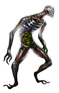 latest (200×312) Dragons Crown, Cthulhu, Character Design, Animation, Fantasy, Inspiring Art, Skeletons, Demons, Aliens