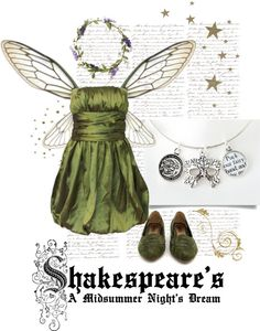 literary devices in a midsummer night s dream Free english lesson- literary analysis with shakespeare  drama filled play- a midsummer night's dream  lesson- literary analysis with shakespeare's a.