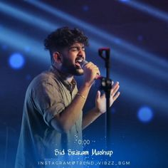 Sid Sriram Mashup -------------------------------------------------- Fol low and Support 🖤 🖤… New Album Song, Album Songs, New Song Download, Feeling Song, Youtube Logo, Devotional Songs, Joker Wallpapers, Song Status, Newborn Baby Photography