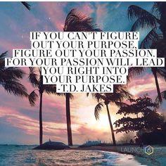 FOCUS. #drive. #hustle. #hardwork. #tenacity. #commitment. @destination.earth