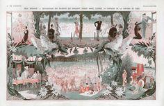 41746-armand-vallee-1926-beautiful-sunday-hprints-com.jpg 716×465 pixels