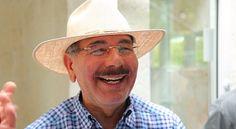 El presidente Danilo dispone financiamiento de 32 mil tareas para producción de caña