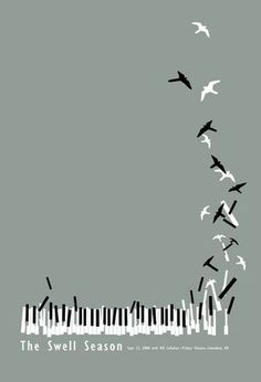 music than.. birds