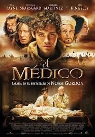 The Physician (2013) Watch Free Online