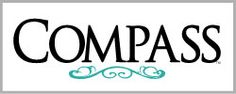 Compass Trading Co. Store