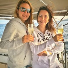 Sailing, In This Moment, Beautiful, Instagram, Fashion, Moda, Fasion, Boating, Trendy Fashion