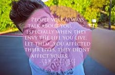 Sam Pottorff my love I Miss U Quotes, Words To Live By Quotes, Always Love You, Love You So Much, O2l Quotes, Qoutes, Life Quotes, Sam Pottorff, Love Sam
