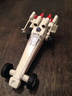x-wing fighter pinewood derby car - Google Search