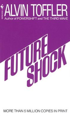 Future Shock by Alvin Toffler http://www.amazon.com/dp/0553277375/ref=cm_sw_r_pi_dp_VaTxub005CJRM