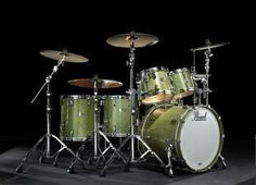 Pearl Reference Series - Shimmer of Oz