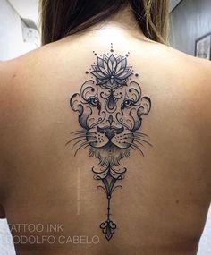 Tatuagem feita pelo tatuador Rodolfo Cabelo ! Agende sua tatuagem! Tattoo Ink na Rua Joaquim Floriano, 302, Itaim Bibi - São Paulo (11) 2592-0292 Você tambem nos encontra no: Tattoo Ink Rua Consolação, 2761 Jardins ( esquina com alameda Jau) São Paulo Sp (11) 3562-5573 Horário de atendimento das 11h às 20h Orçamento pessoalmente ou : contato@estudiotattooink.com.br WhatsApp: (11) 992390807 www.estudiotattooink.com.br Excelente ambiente e atendimento com alguns dos melhores tatua...