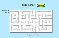 I hate Ikea. Ikea - TRUTH FACTS in Infographic. True Facts About Life, Funny True Facts, True Memes, Funny Charts, Mejor Gif, Humor Grafico, Lol So True, Illustrations, Shopping
