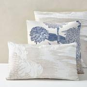 Jensen Desk   West Elm Modern Throw Pillows, Decorative Pillows, Velvet Pillows, Bed Pillows, Lumbar Pillow, Marble Duvet Cover, Pillow Texture, Frame Wall Decor, West Elm