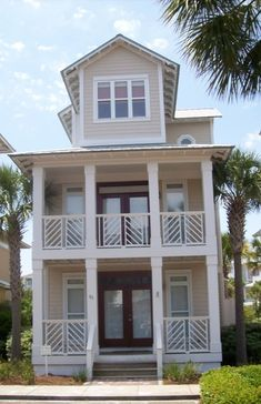 Pinterest Narrow Lot House Plans House Plans And Narrow House Plans