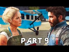 NEW Just Cause 3 Walkthrough Gameplay Part 9 includes the Intro and Campaign Mission 12 of the Single Player for Xbox One and PC. This Just Cause 3 Just Cause 2, Ps4 Gameplay, Game Arena, Threes Game, Single Player, Ps4 Games, Online Games, His Eyes, Xbox One