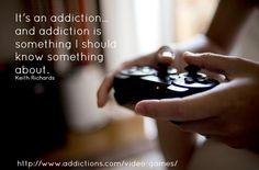 Video game addiction will be acknowledged for the first time in the updated edition of the American Psychological Association diagnostic manual, out in May. Test Video, Do Video, Test Games, Games To Play, Playing Games, Game Tester Jobs, Think With Google, Video Game Addiction, Video Game Industry