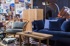 Amazing IKEA 2017, News, Neuheiten, Katalog, Ab Wann Erhältlich, IKEA, Schwedisches