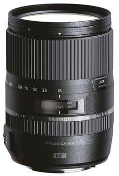 Hier findest du eine kompakte Übersicht der wichtigsten Grundlagen der Fotografie. So machst du im Handumdrehen auch herausragende Fotos!