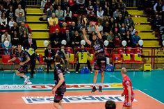 Volley A1/M, Block Devils, domenica in casa della Revive Milano